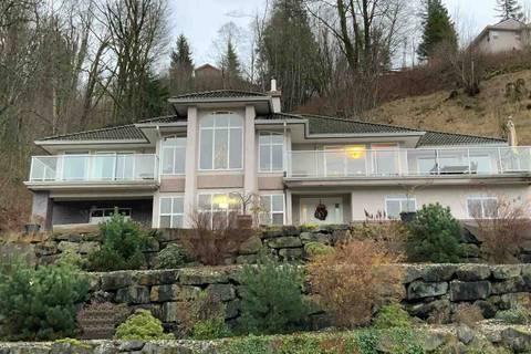 House for sale at 8280 Shrewsbury Dr Chilliwack British Columbia - MLS: R2425058