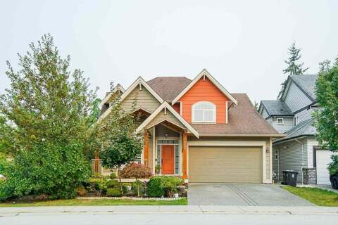 House for sale at 8286 211 St Langley British Columbia - MLS: R2500497