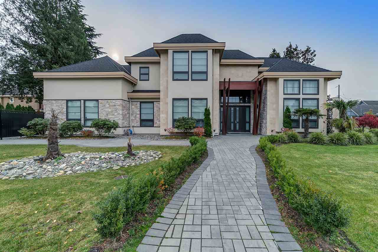 8288 lucerne road richmond for sale 3 580 000 for Richmond home and garden show 2017