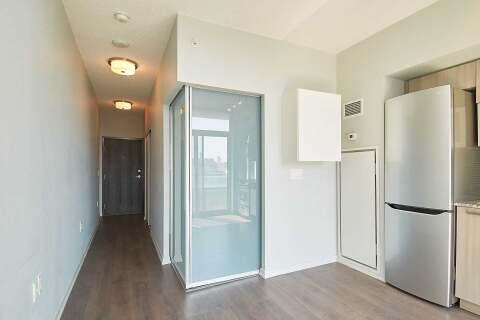 Apartment for rent at 36 Lisgar St Unit 828E Toronto Ontario - MLS: C4815012