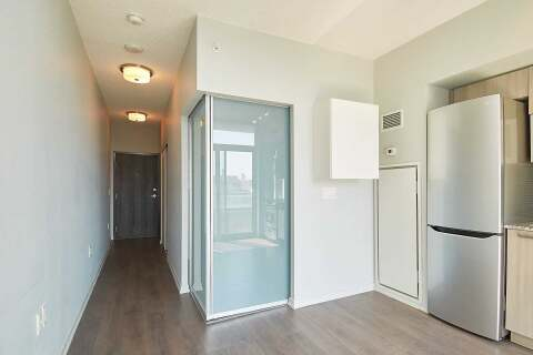 Apartment for rent at 36 Lisgar St Unit 828E Toronto Ontario - MLS: C4928337
