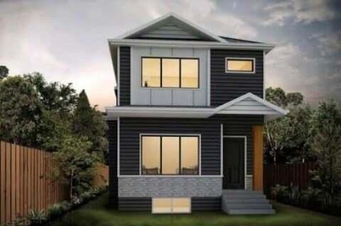 House for sale at 829 3rd St E Saskatoon Saskatchewan - MLS: SK813683