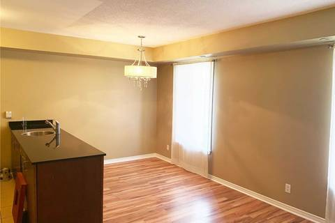 Apartment for rent at 46 Western Battery Rd Unit 829 Toronto Ontario - MLS: C4538393