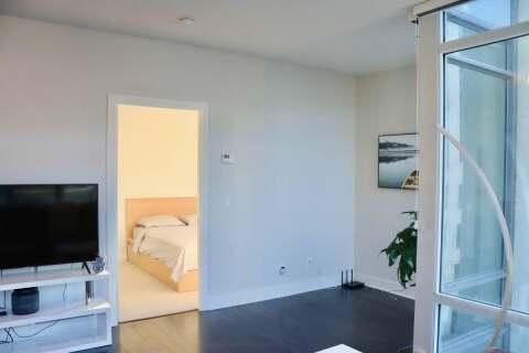 Apartment for rent at 90 Stadium Rd Unit 829 Toronto Ontario - MLS: C4887259