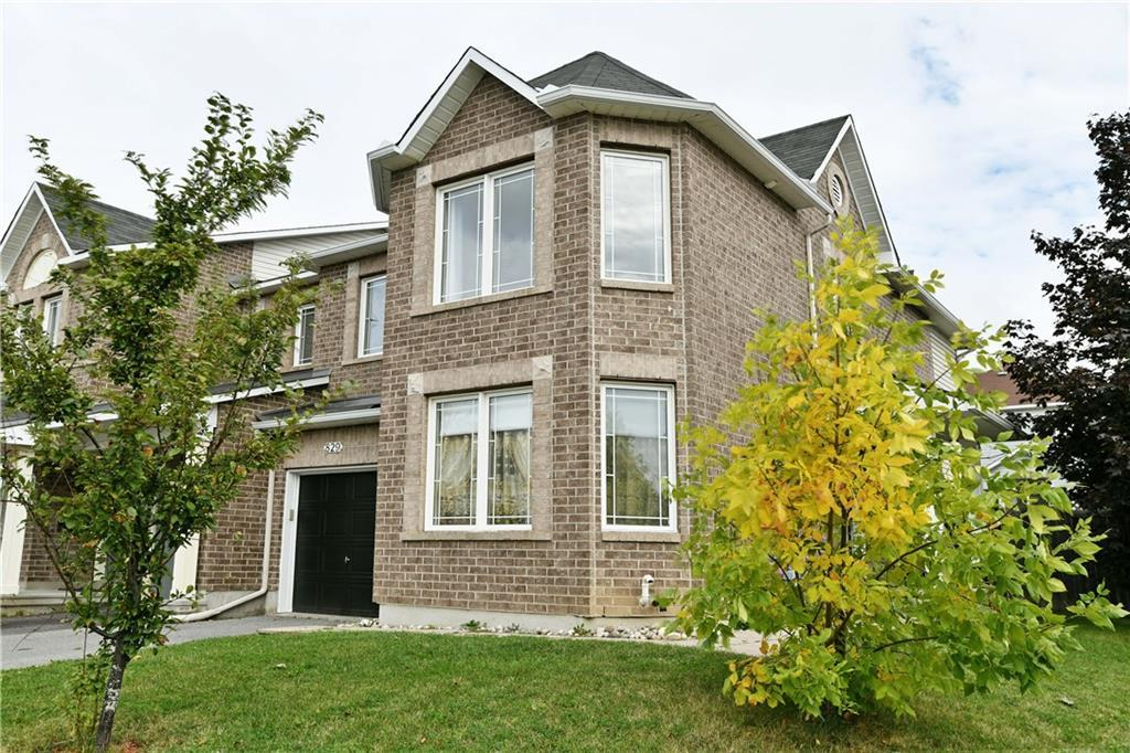 Removed: 829 Clearbrook Drive, Ottawa, ON - Removed on 2019-10-14 04:45:05