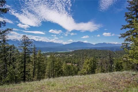 House for sale at 8295 Radium Golf Course Rd Radium Hot Springs British Columbia - MLS: 2398029