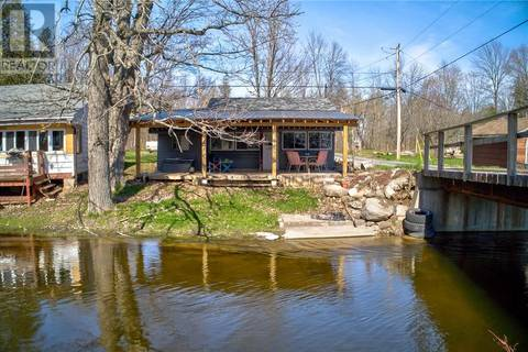 82 Lucky Strike Road, Campbellford | Image 1