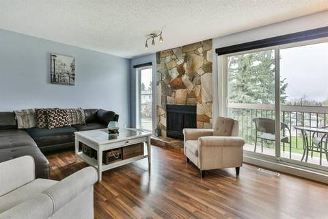 Townhouse for sale at 1190 Ranchview Rd Northwest Unit 83 Calgary Alberta - MLS: C4262963