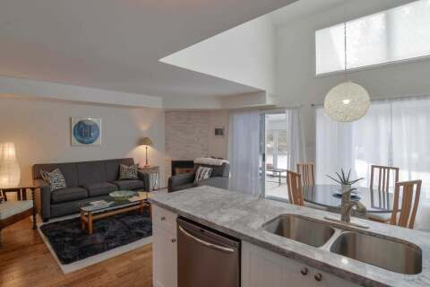 Condo for sale at 1209 Muskoka Beach Rd Unit 83 Gravenhurst Ontario - MLS: X4745631