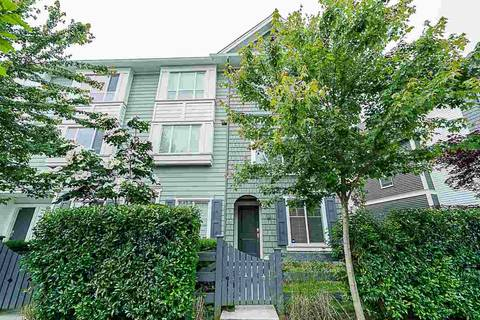 Townhouse for sale at 15340 Guildford Dr Unit 83 Surrey British Columbia - MLS: R2401345