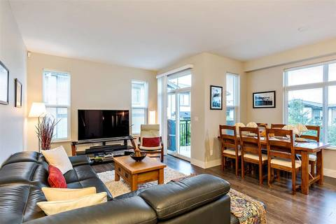 Townhouse for sale at 19433 68 Ave Unit 83 Surrey British Columbia - MLS: R2406598