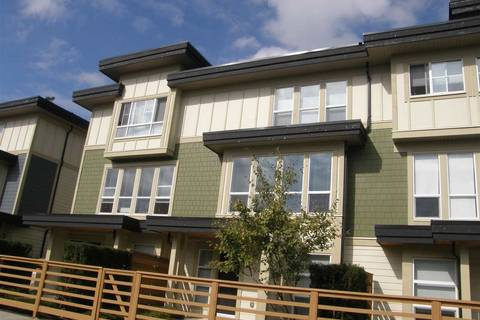 Townhouse for sale at 19477 72a Ave Unit 83 Surrey British Columbia - MLS: R2405269