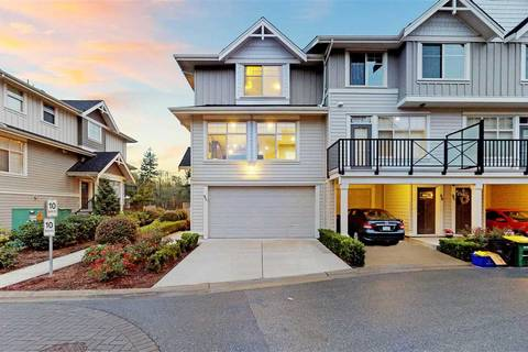 Townhouse for sale at 19525 73 Ave Unit 83 Surrey British Columbia - MLS: R2412289