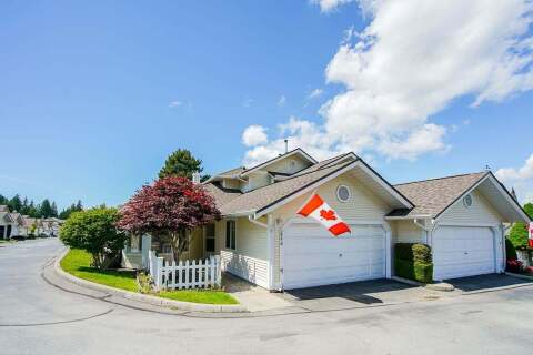 Townhouse for sale at 21138 88 Ave Unit 83 Langley British Columbia - MLS: R2459474