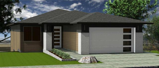 Removed: 83 24 Street Northeast, Salmon Arm, BC - Removed on 2019-02-12 04:27:19