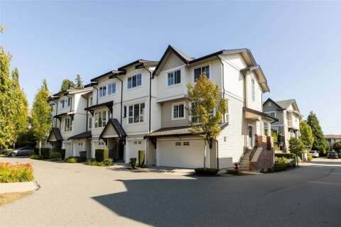 Townhouse for sale at 2450 161a St Unit 83 Surrey British Columbia - MLS: R2475051