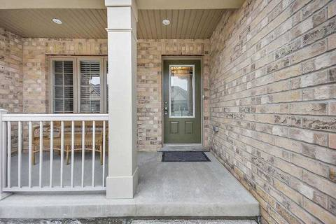Condo for sale at 40 Juniper St Unit 83 Guelph/eramosa Ontario - MLS: X4755171