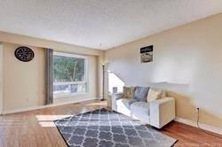 Condo for sale at 40 Lindisfarne Wy Markham Ontario - MLS: N4407722