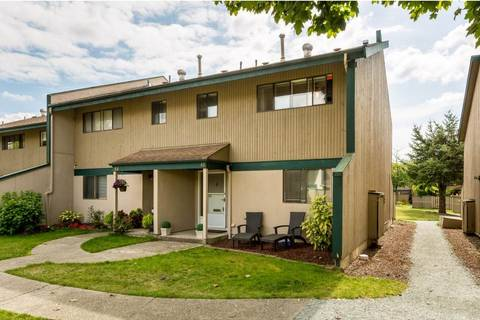 Townhouse for sale at 5850 177b St Unit 83 Surrey British Columbia - MLS: R2403961