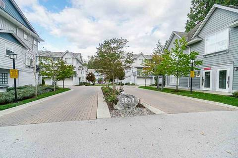 Townhouse for sale at 5858 142 St Unit 83 Surrey British Columbia - MLS: R2408061