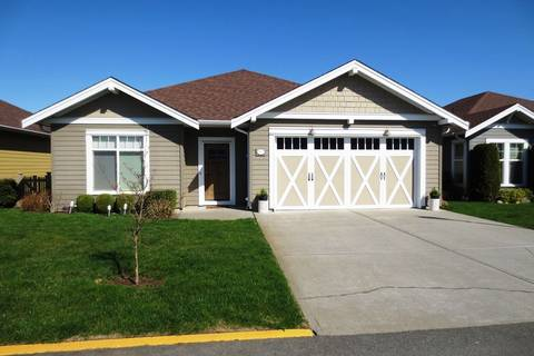 House for sale at 7600 Chilliwack River Rd Unit 83 Sardis British Columbia - MLS: R2354027
