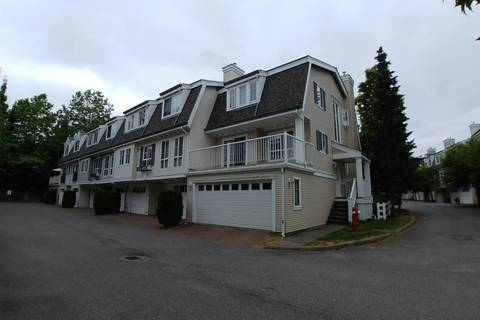 Townhouse for sale at 8930 Walnut Grove Dr Unit 83 Langley British Columbia - MLS: R2408014