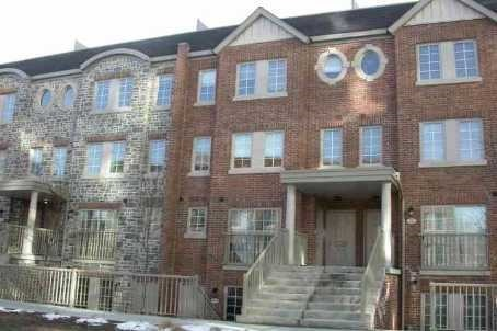 Sold: 83 - 9 Windermere Avenue, Toronto, ON
