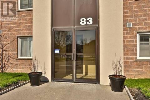 83 Aspen Springs Drive, Bowmanville | Image 2