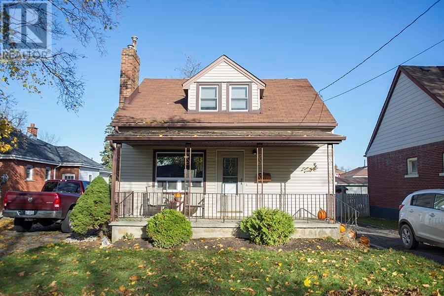 Removed: 83 Baldwin Avenue, Brantford, ON - Removed on 2019-11-12 07:00:12