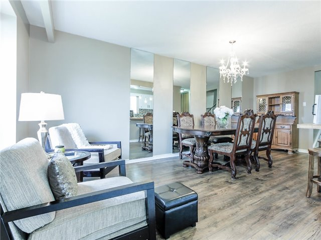Sold: 83 Barrett Crescent, Barrie, ON