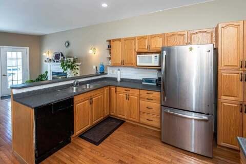 House for sale at 83 Bayshore Dr Ramara Ontario - MLS: S4717319