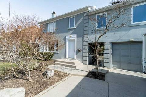 House for sale at 83 Bideford Ave Toronto Ontario - MLS: C4715935