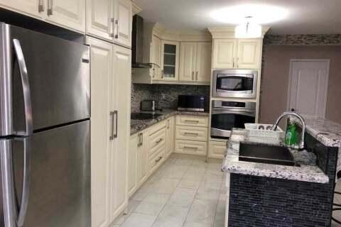 House for sale at 83 Brisdale Dr Brampton Ontario - MLS: W4779502