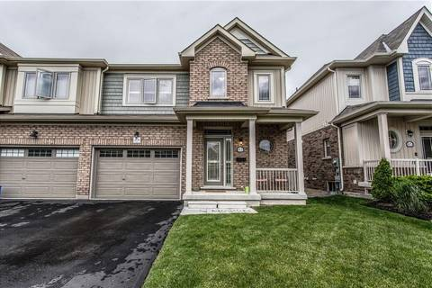 House for sale at 83 Cannery Dr St. Davids Ontario - MLS: 30744978