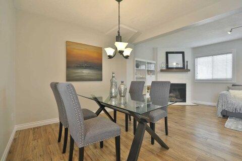 Condo for sale at 83 Corey Circ Halton Hills Ontario - MLS: W4995280
