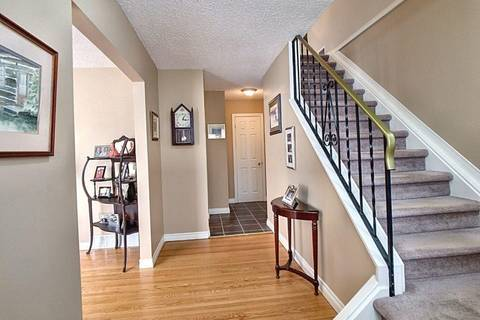 83 Country Lane W, Kanata | Image 2