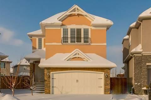 House for sale at 83 Cranford Green Southeast Calgary Alberta - MLS: C4278219