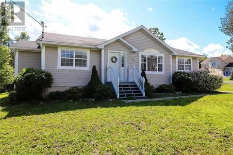 House for sale at 83 Diana Dr Saint Andrews New Brunswick - MLS: SJ180730