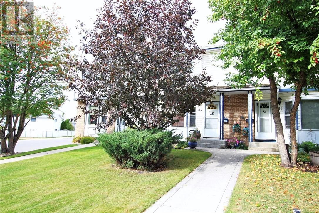 Removed: 83 Elwell Close, Red Deer, AB - Removed on 2017-11-18 09:03:28
