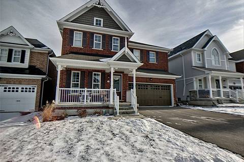 House for sale at 83 Evans Rd New Tecumseth Ontario - MLS: N4452835