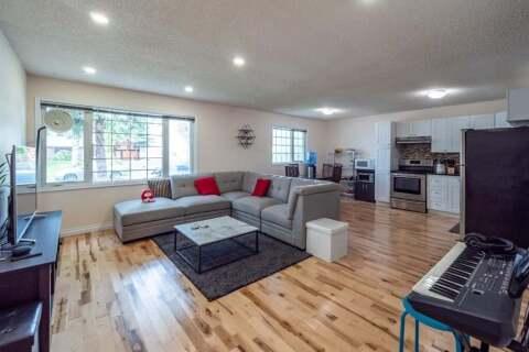 House for sale at 83 Falchurch Cres NE Calgary Alberta - MLS: A1015678