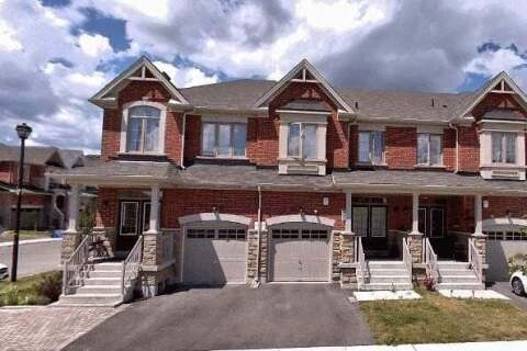 Townhouse for rent at 83 Firwood Dr Richmond Hill Ontario - MLS: N4847716
