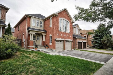House for sale at 83 Frank Endean Rd Richmond Hill Ontario - MLS: N4987842
