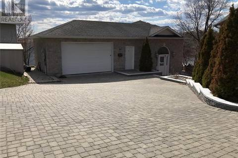 House for sale at 83 Harry Cres Sudbury Ontario - MLS: 2072568
