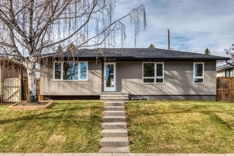 House for sale at 83 Havenhurst Cres SW Calgary Alberta - MLS: A1044802