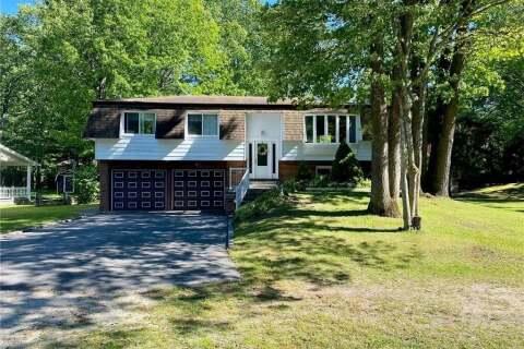 House for sale at 83 Helena St Wasaga Beach Ontario - MLS: 266896