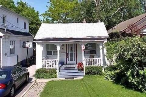 House for sale at 83 Kalmar Ave Toronto Ontario - MLS: E4767132