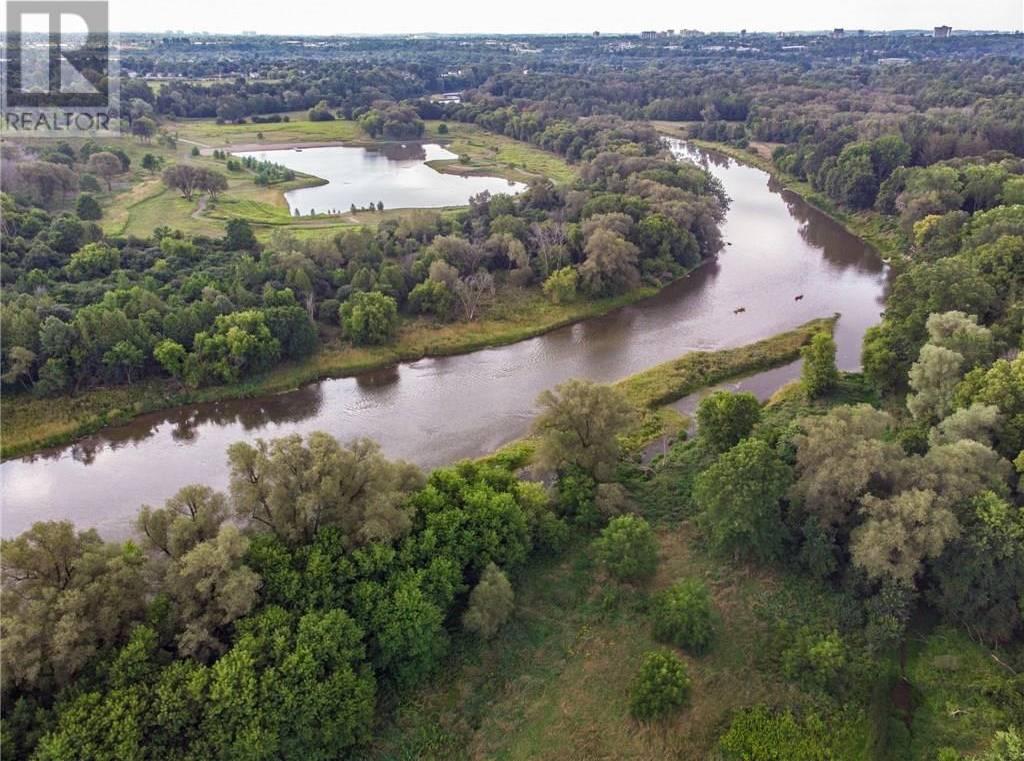 House for sale at 83 Kestrel St Kitchener Ontario - MLS: 30783065