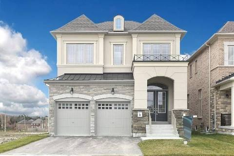 House for sale at 0 Stormont Tr Vaughan Ontario - MLS: N4686828