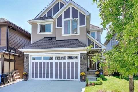 House for sale at 83 Mahogany  Passage SE Calgary Alberta - MLS: A1020429